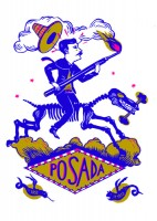 http://perrin.renaud.free.fr/files/gimgs/th-29_Posada.jpg